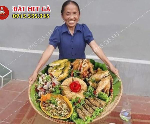 Mẹt gà Hà Đông  0915535345