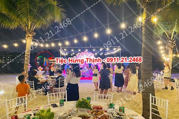 Đặt cỗ tại nhà ở Hàng Bông 0911212468