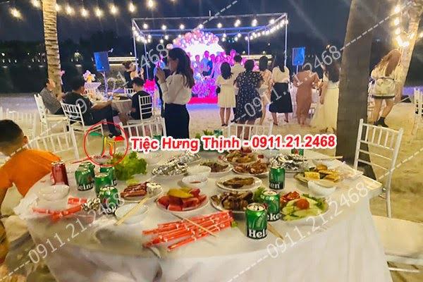 Nấu cỗ ở Kiêu Kỵ 0386091000