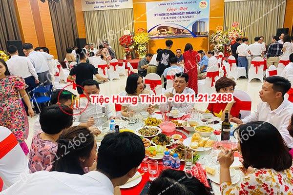 Nấu cỗ ở Phan Phu Tiên 0386091000