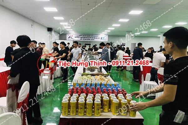 Đặt cỗ ở Trần Xuân Soạn 0386091000