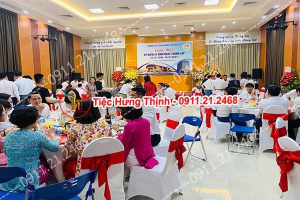 Nấu cỗ tại nhà ở Lạc Trung 0386091000